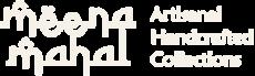 meena mahal logo