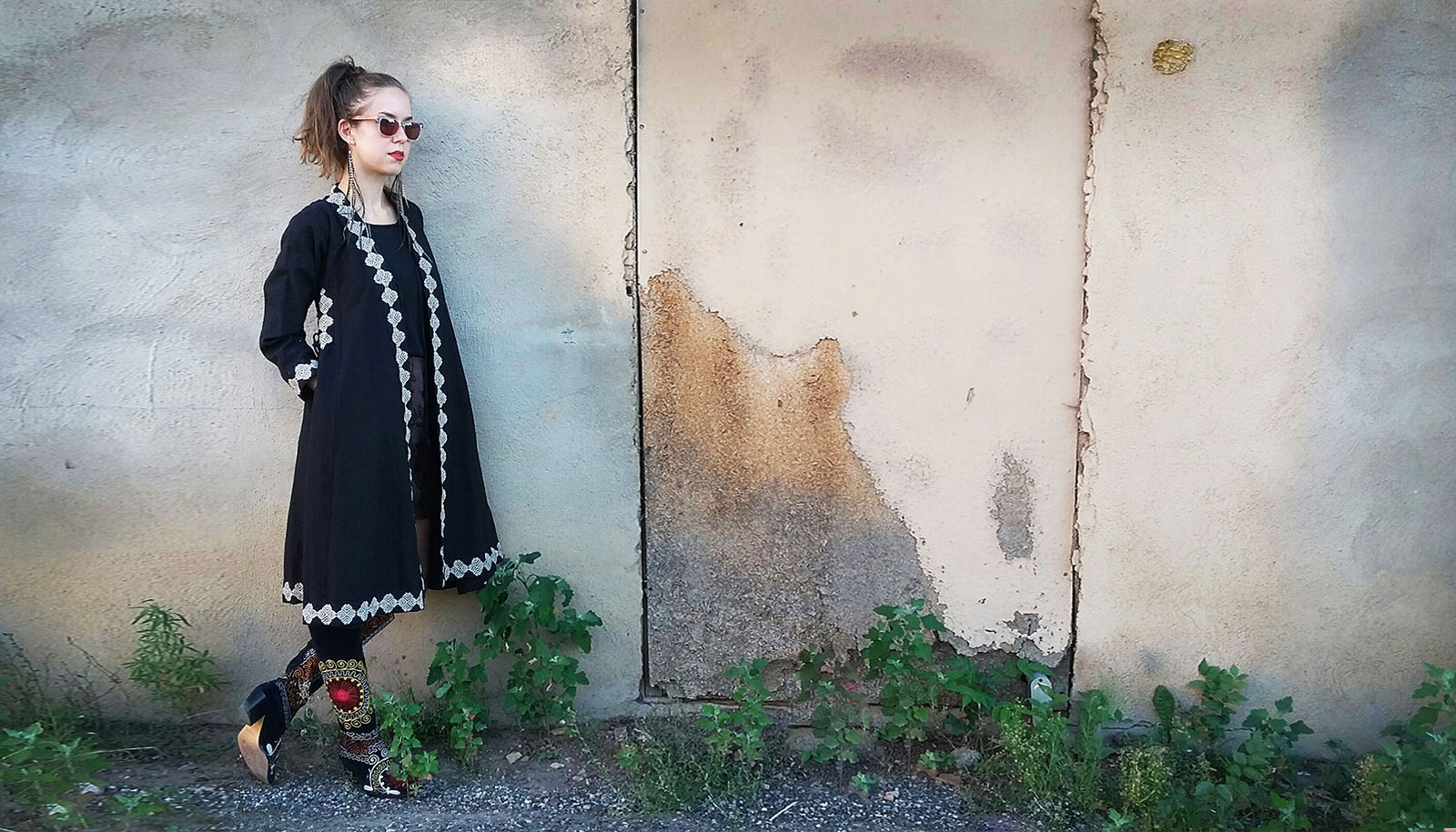 meena-mahal-dervish-coat.blk_.mush_-1